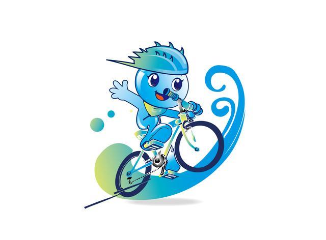 中国平潭海洋杯国际公路自行车赛 赛事直播